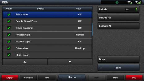 Garmin_Fantom_radar_custom_modes_cPanbo.jpg