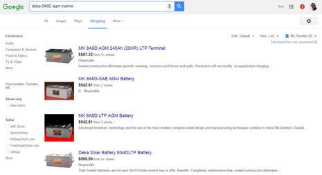 Google_shop_Deka_8A8D_AGM_marine_battery_cPanbo.jpg