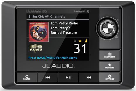 JL_Audio_MM100s_w_N2K_aPanbo.jpg