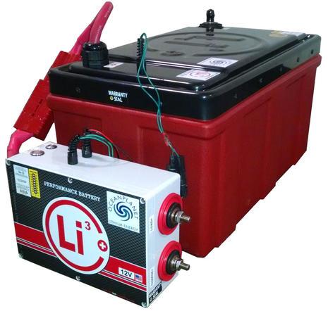 Li3_marine_Lithium_battery_aPanbo_courtesy_Bruce_Schwab.jpg