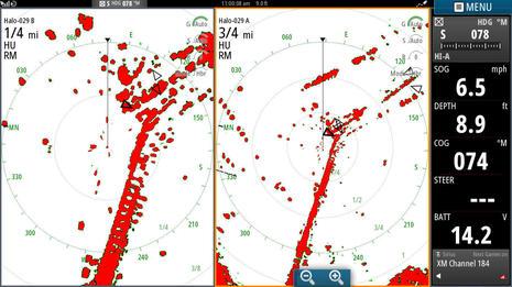 MIBS_2016_Simrad_Halo3_Radar_1 n 3 quarter_mile_cPanbo.jpg