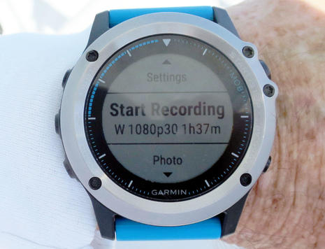 Garmin_2016_VirbXE_7616_integration_cPanbo.jpg