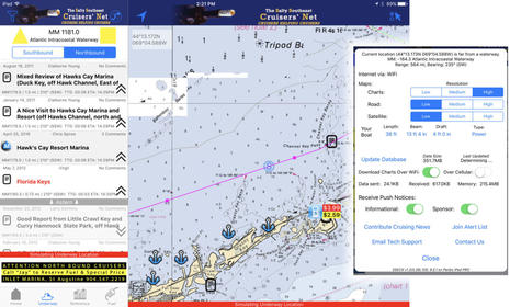 SSECN_app_for_ICW_simulated_underway_cPanbo.jpg