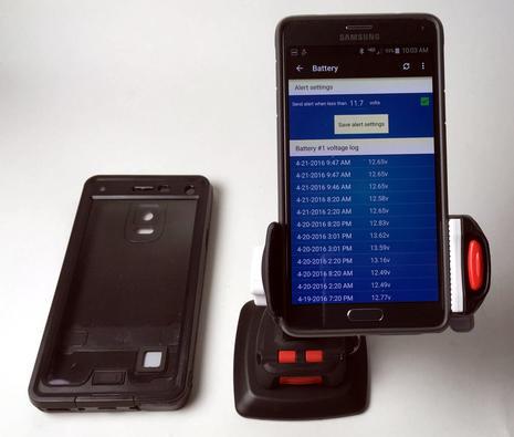 ScanStrut_Rokk_Mini_Universal_Phone_Clamp_cPanbo.jpg