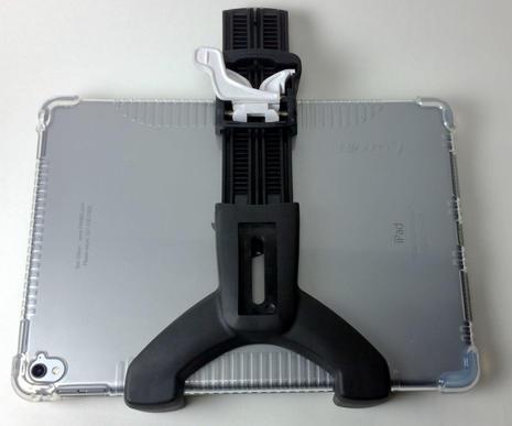 ScanStrut_Rokk_Mini_Universal_Tablet_mount_backside_cPanbo.jpg