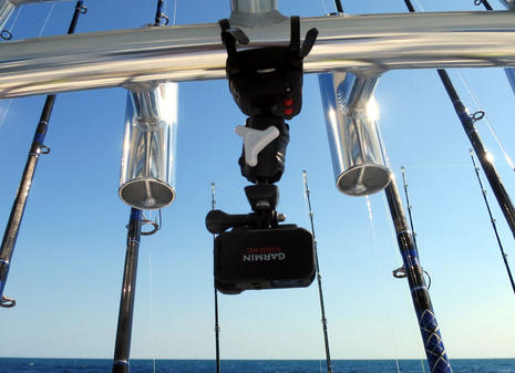 ScanStrut_Rokk_Mini_cable_tie_mount_fishing_cPanbo.jpg