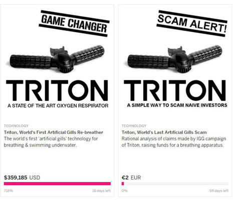search_Indiegogo_campaigns_for_Triton.jpg