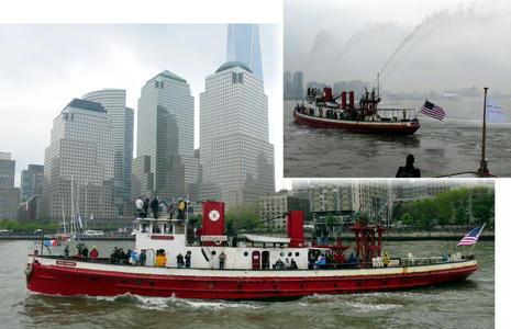 ACWS_NYC_2016_fireboat-org_cPanbo.jpg