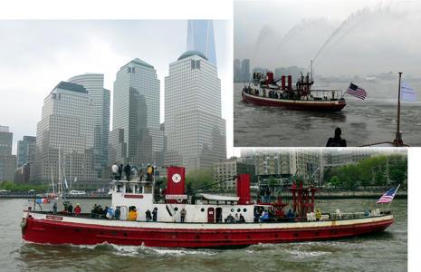 ACWS_NYC_2016_fireboat-org_cPanbo.jpg