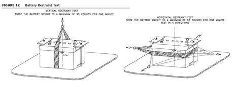 CFR battery.jpg