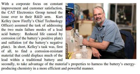 Kurt_Kelley_Firefly_Energy_former_CTO_aPanbo.jpg