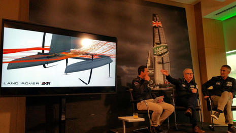 Land_Rover_BAR_tech_press_conference_NYC_cPanbo.jpg