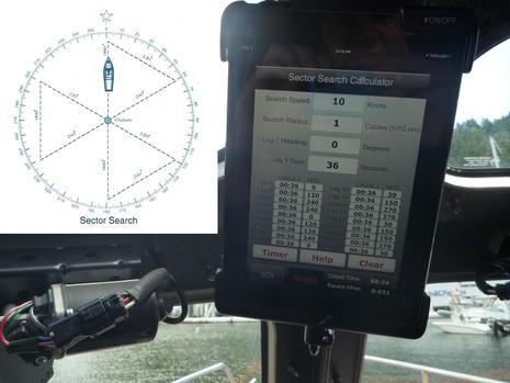 RCMSAR_Station1_West_Vancouver_SAR_Tools_App_cPanbo.jpg
