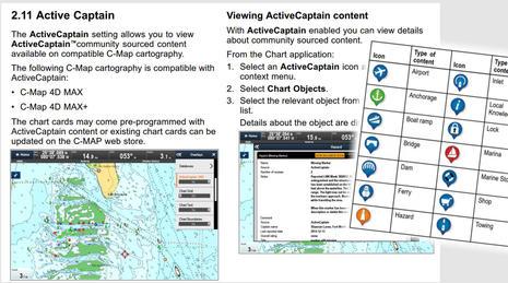 Raymarine_R17_C-Map_Active_Captain_info_aPanbo.jpg