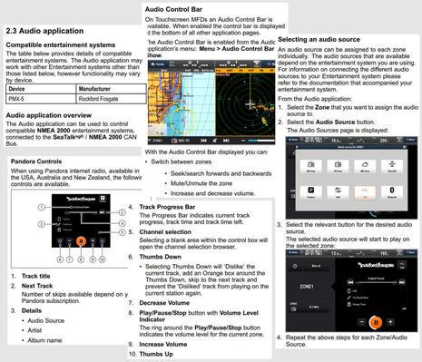 Raymarine_R17_NMEA_2000_audio_app_manual_snips_aPanbo.jpg