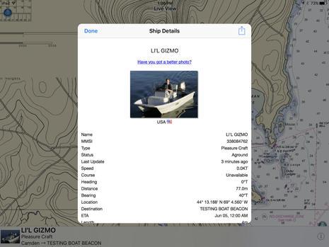 Boat_Beacon_app_on_iPad_cPanbo.jpg