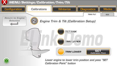 Evinrude_E-Link_app_trim_calibration_cPanbo.jpg