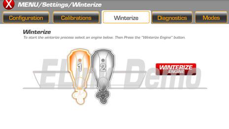 Evinrude_E-Link_winterize_cPanbo.jpg