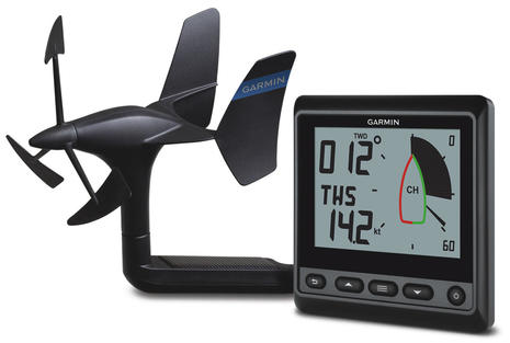 Garmin_gWind_Wireless_2_and_GNX_Wind_aPanbo.jpg