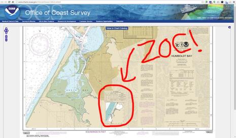 NOAA_chart_18622_w_new_ZOC_table_cPanbo.jpg