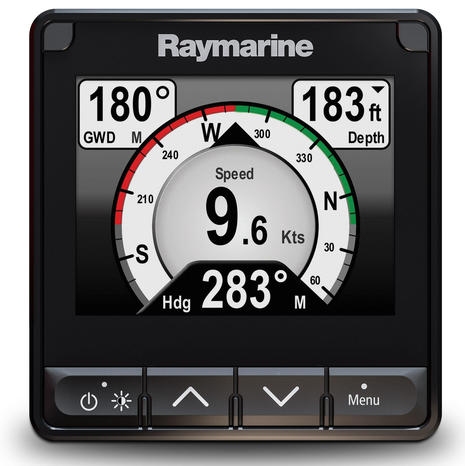 Raymarine_i70s_all-in-one_NMEA_2000_instrument_display_aPanbo.jpg