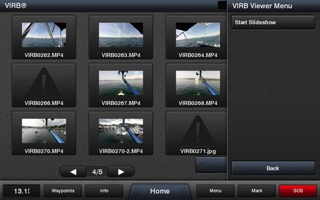 Garmin_7612_Virb_display_showing_video_n_photos_on_camera_cPanbo.jpg