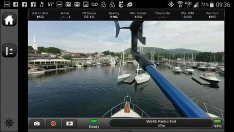Garmin_Helm_app_showing_wireless_Virb_XE_cam_and_gWind_cPanbo.jpg