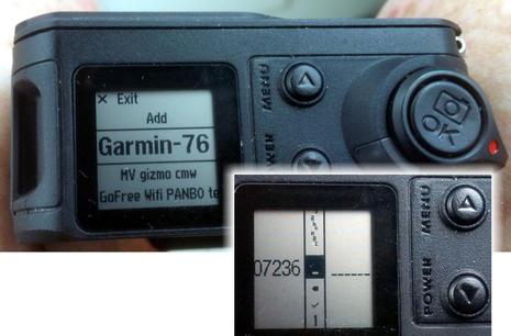 Garmin_Virb_XE_camera_WiFi_setup_cPanbo.jpg