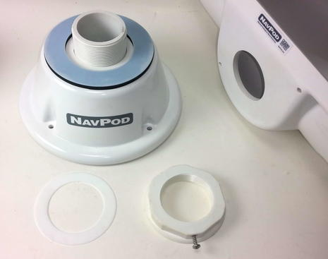 NavPod_PowerPod_swivel_detail_cPanbo.jpg