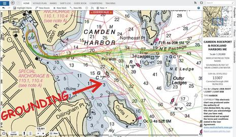 aground_in_Camden_charted_1b_cPanbo.jpg