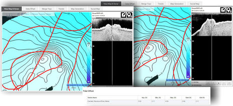 aground_in_Camden_mooring_field_Navico_GoFree_Insight_Genesis_view_cPanbo.jpg