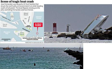 Jose_Fernandez_crashed_boat_2_courtesy_Patrick_Farrell_Miami_Herald.jpg
