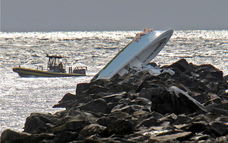 Jose_Fernandez_crashed_boat_courtesy_Patrick_Farrell_Miami_Herald.jpg