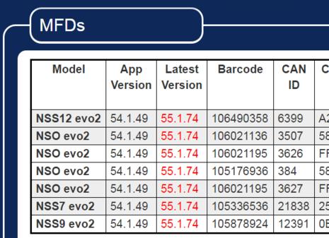 Navico_MFD_software.PNG
