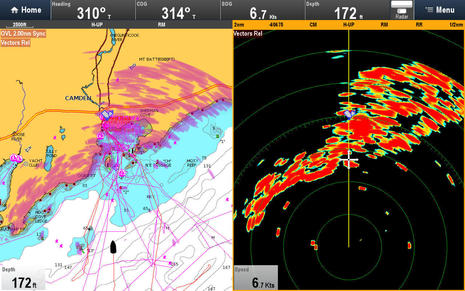 Raymarine_Q24_at_2_nm_range_cPanbo.jpg