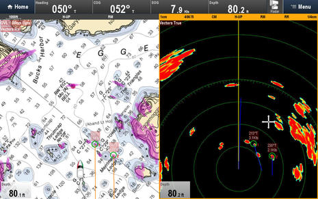 Raymarine_Quantum_Q24_showing_Relative_and_True_MARPA_cPanbo.jpg