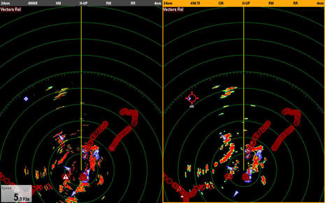 Raymarine_RD418HD_and_Quantum_Q24_on_eS128_cPanbo.jpg