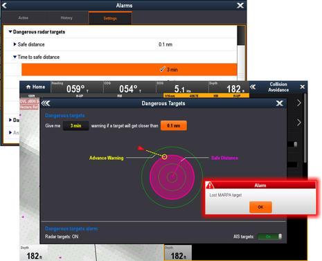 Raymarine_radar_mandated_MARPA_collision_n_lost_alarms_cPanbo.jpg