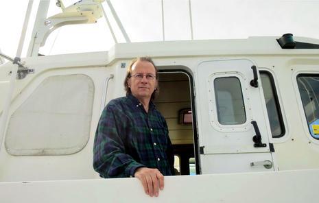 Bob_Breum_aboard_his_Nordhavn_43_Wanderlust_cPanbo.jpg