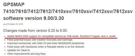 Garmin_MFDs_get_NMEA_2000_audio_support_cPanbo.jpg