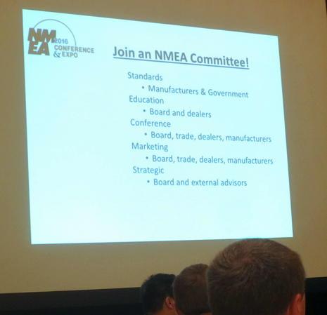 NMEA_committee_member_types_cPanbo.jpg
