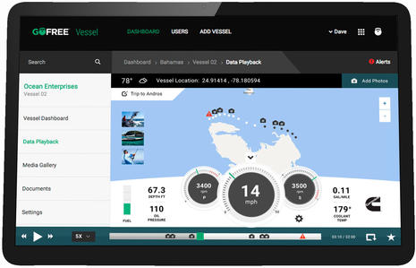 Navico_GoFree_Vessel_app_and_cloud_services_aPanbo.jpg