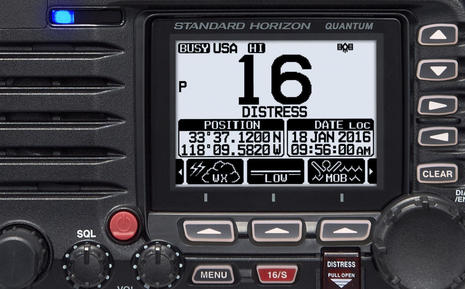 Standard_Horizon_Quantum_GX6500_VHF_radio_and_Class_B_AIS_closeup_aPanbo.jpg