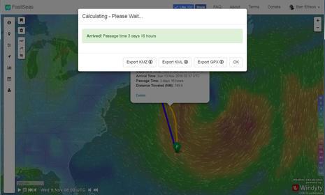 FastSeas_calculating_fast_getaway_to_Bermuda_cPanbo.jpg