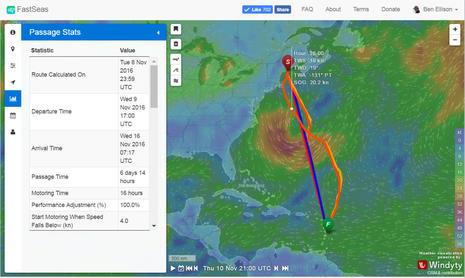 FastSeas_route_to_Martinque_on_IMOCA_racer_cPanbo.jpg