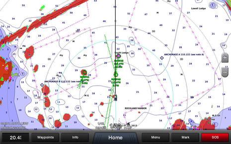 Garmin_Fantom_24_radar_MARPA_testing_cPanbo.jpg