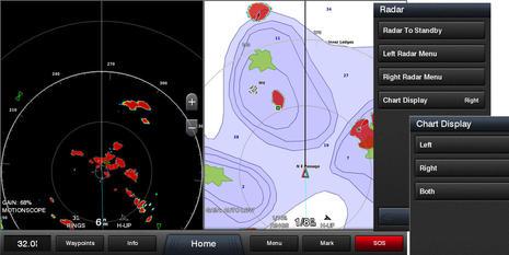 Garmin_Fantom_24_radar_dual_radar_overlay_w_special_menu_cPanbo.jpg