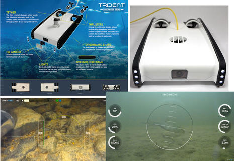 OpenROV_Trident_details_aPanbo.jpg