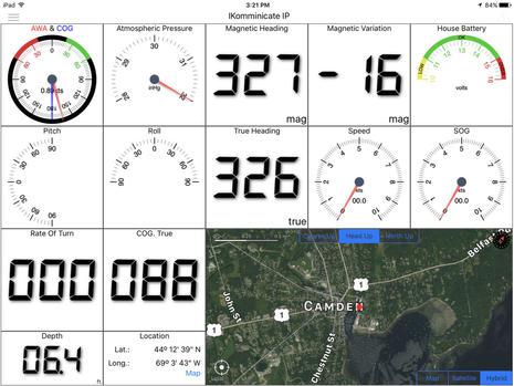 WilhelmSK_iPad_app_with_light_theme_n_problem_data_cPanbo.jpg