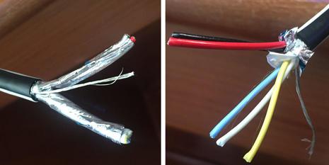 current_Raymarine_SeaTalkNG_spur_cable_wires_courtesy_Hartley-Gardner.jpg